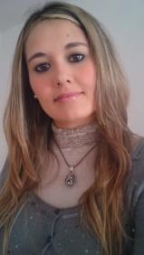 Geller Patricia