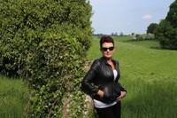 Gibney Patricia