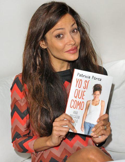 Pérez Patricia