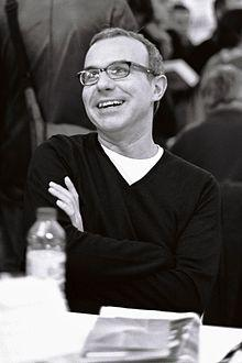 Besson Philippe