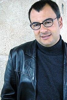 Vallbona Rafael
