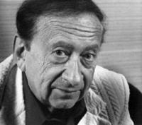Bloch Robert