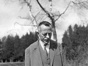 Walser Robert