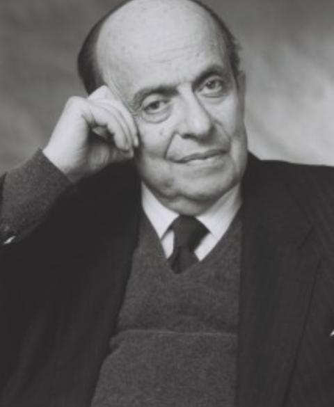 Juarroz Roberto