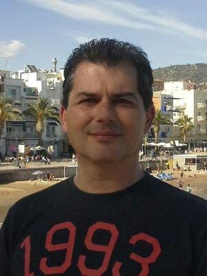 Roberto Martínez Guzmán