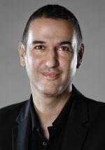 Santiago Roberto