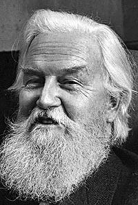 Davies Robertson
