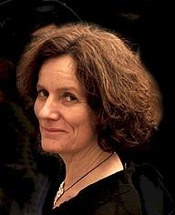 Hofmann Sabine