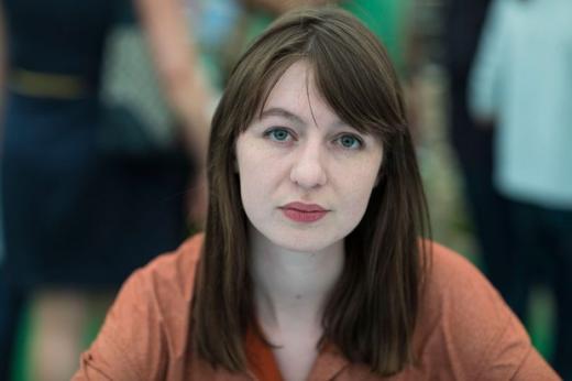 Rooney Sally