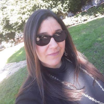 Sandra Adrián Carpena