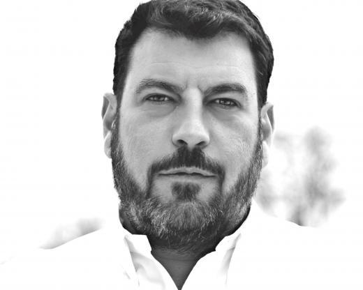Díaz Santiago