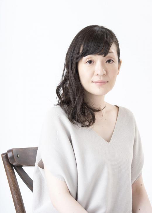 Murata Sayaka