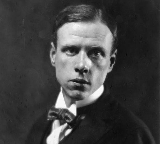 Lewis Sinclair
