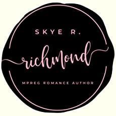 Richmond Skye R.