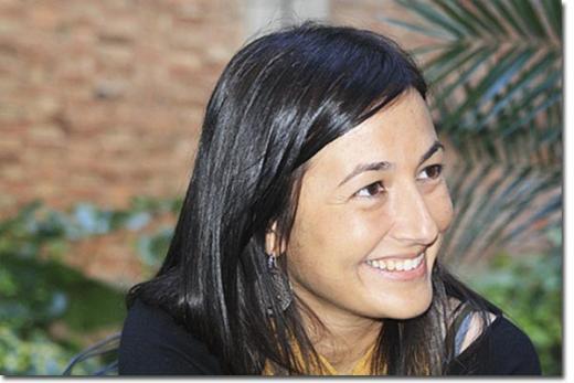 Fernández-Vidal Sonia