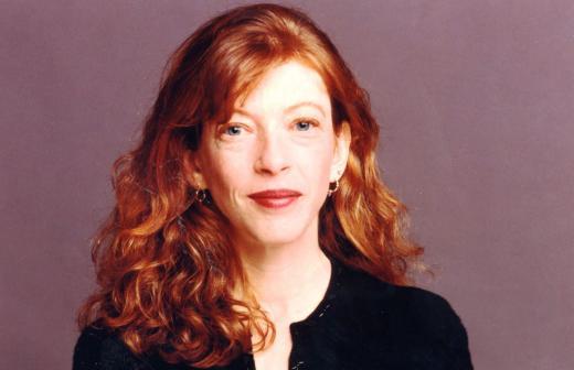 Orlean Susan