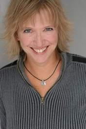 Brockmann Suzanne