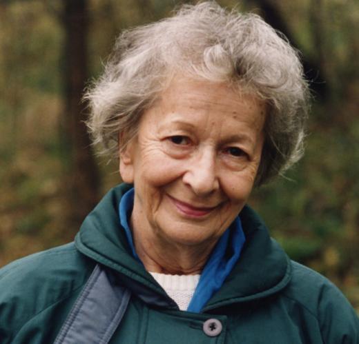 Szymborska Wislawa