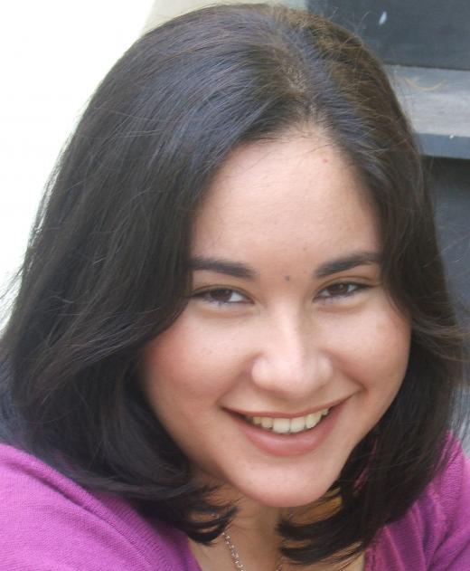Suzuma Tabitha