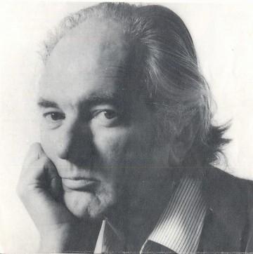 Bernhard Thomas