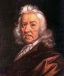 Hobbes Thomas