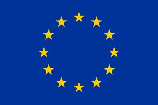 Europea Unión