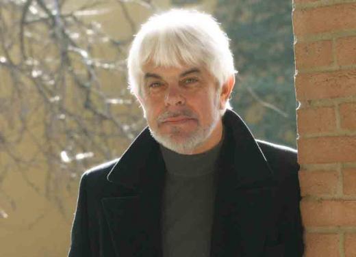 Manfredi Valerio