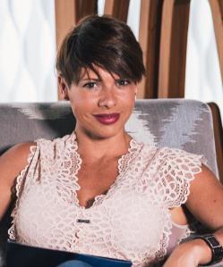 Vanesa Rodríguez De Trujillo Arauz