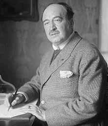 Blasco Ibáñez Vicente