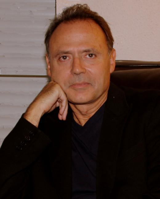 Garrido Vicente