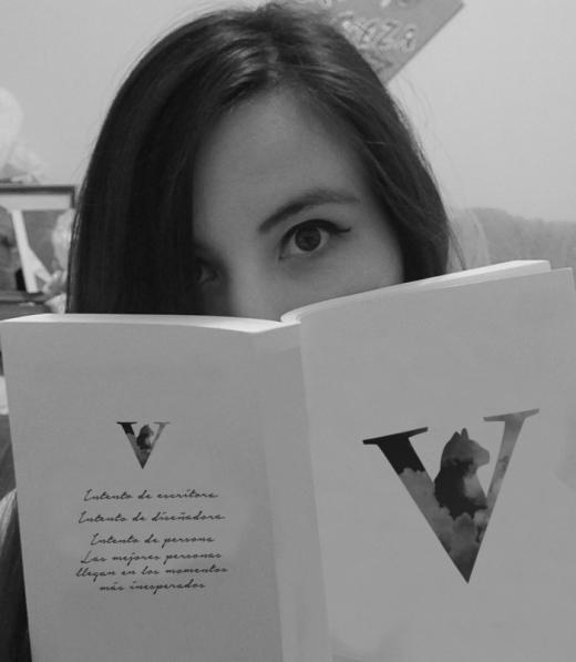 Boyd Violeta