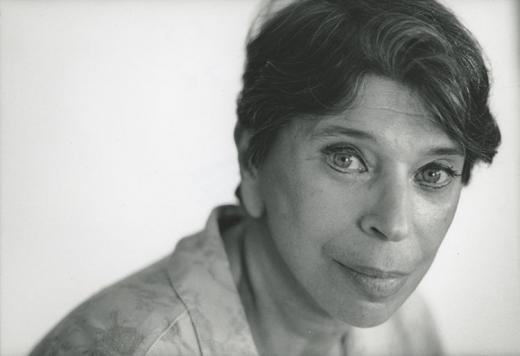 Gornick Vivian