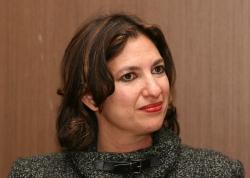 Mansour Vivian