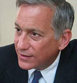 Isaacson Walter